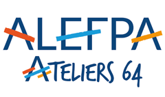 Alefpa Ateliers 64